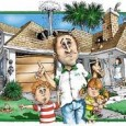 A great way to know what's wrong with your homebefore listing it is to get a Pre-list Home Inspection done by a Professional Home Inspector, which can in turn bring...